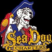 seadogcharters