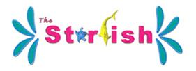 starfish-snorkeling-logo-1