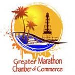 marathon-chamber-180x180